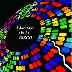 Clasicos de la Disco