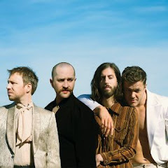 imaginedragonsvevo profile picture