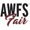 AWFSFair