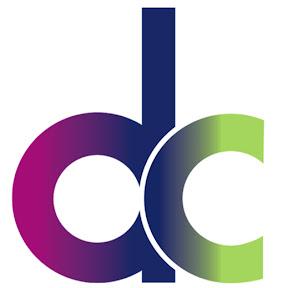 Derwentside College
