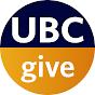 UBC DAE