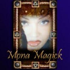 Mona Magick