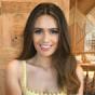 Ariana Omipi