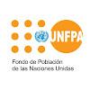 UNFPAcolombia