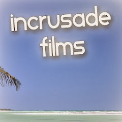 IncrusadeFilms