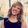 Jenna Jackley
