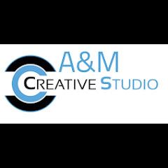 A&M Studio