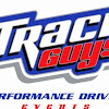Track Guys Performance Driving Events