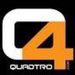 quadtrocom