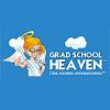 GradSchoolHeaven
