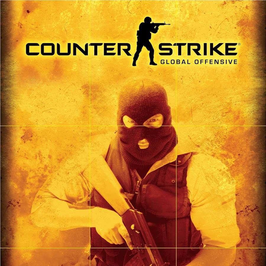 Counter strike global offensive 3 csgodouble расширение