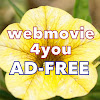 webmovie4you