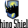 RhinoShieldCorporate