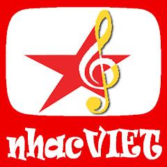Nhac Viet Plus - Kênh Video Nhạc Việt Online