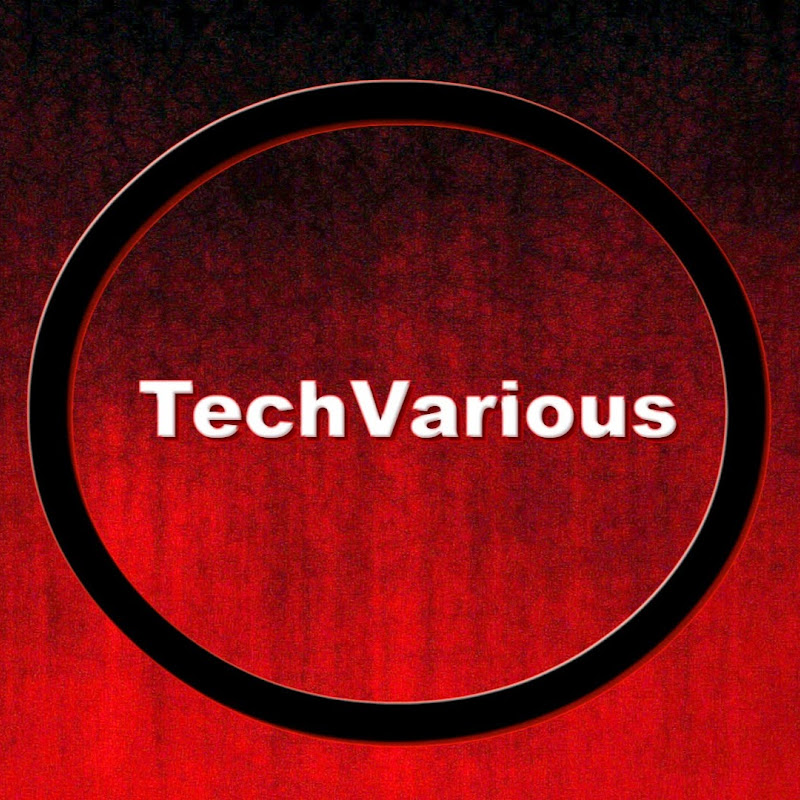 TechVarious