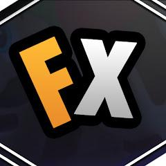 GFX Sounds