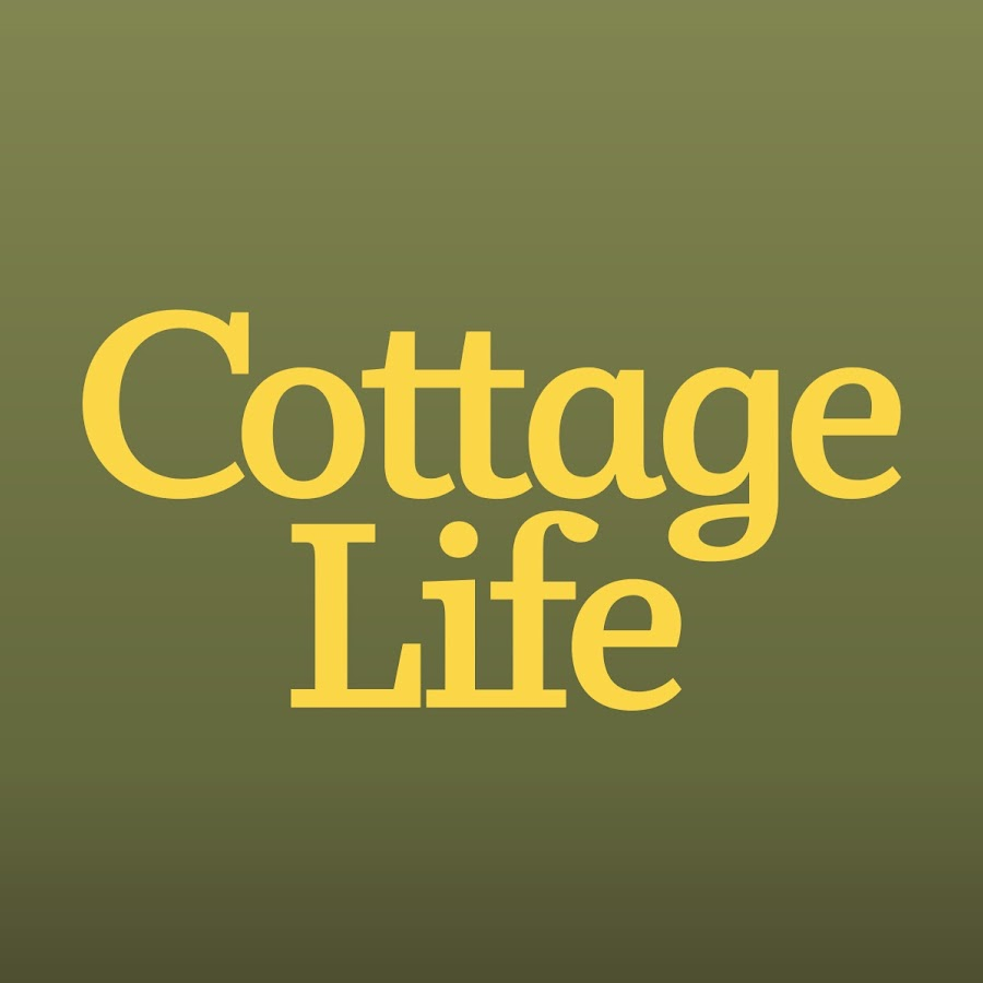 cottage life Cottage life 346,092 likes 3,094 talking about this this is the official page for cottage life check here for updates, tips, and information about.