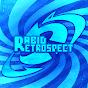 RabidRetroSpectGames Socialblade Stats