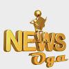 News Oga|Africas #1 Latest News Portal