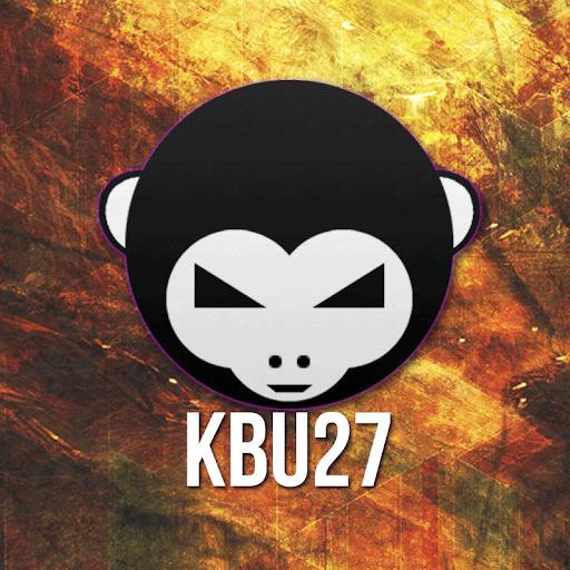 KBu27