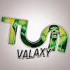 Valaxyis1337 | TuM* Via*