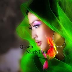 Cover Profil Qaseh NurNilam