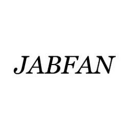JABFAN6