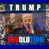 Trump Revolution