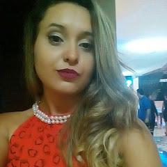 Cover Profil Ingrid Oliveira