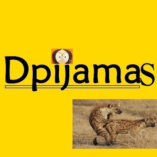 DPijamas