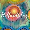Henri Holland