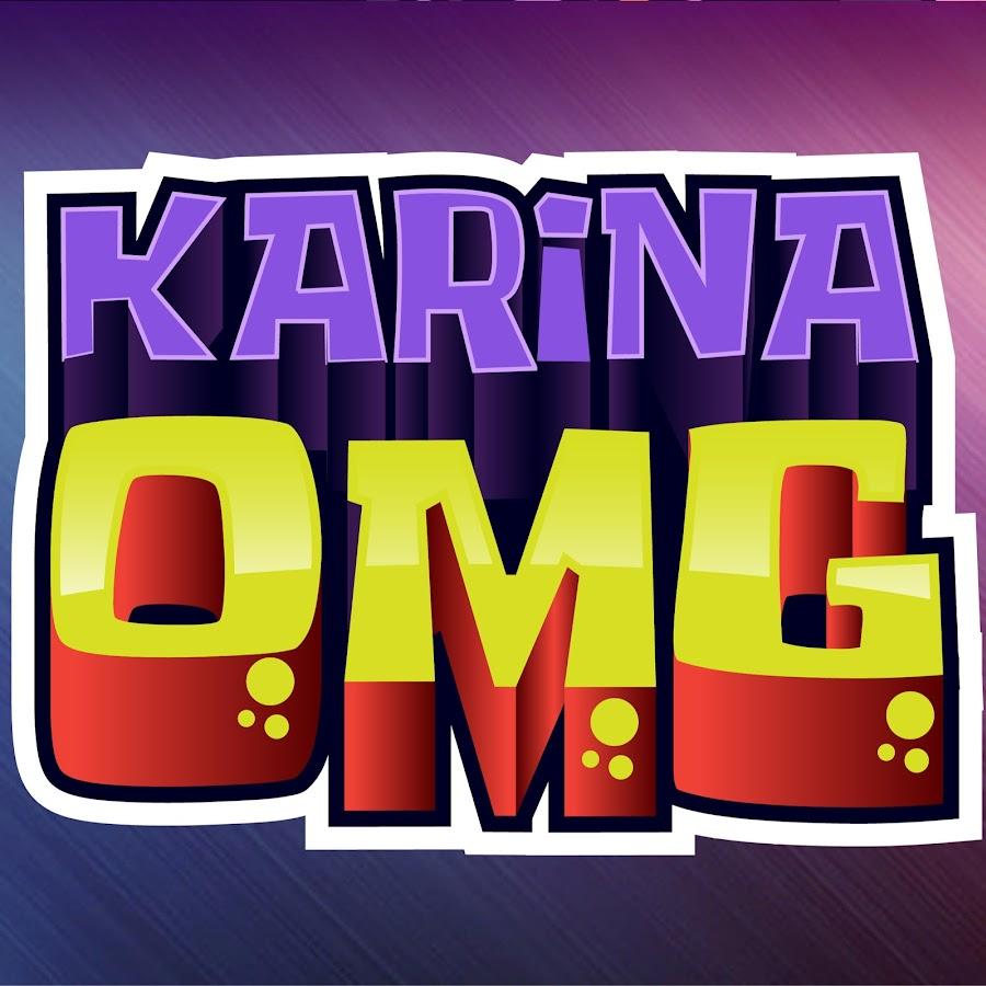 Versus Tv Logo: GamerGirl