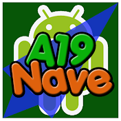 NaveA19Android