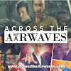 Across The Airwaves Podcast