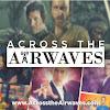 Across The Airwaves Podcast