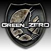 Green_ZERO