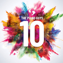 thepianoguys profile picture