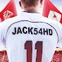 Jack54HD
