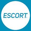 ESCORT Inc