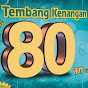 Tembangkenangan80-90 video