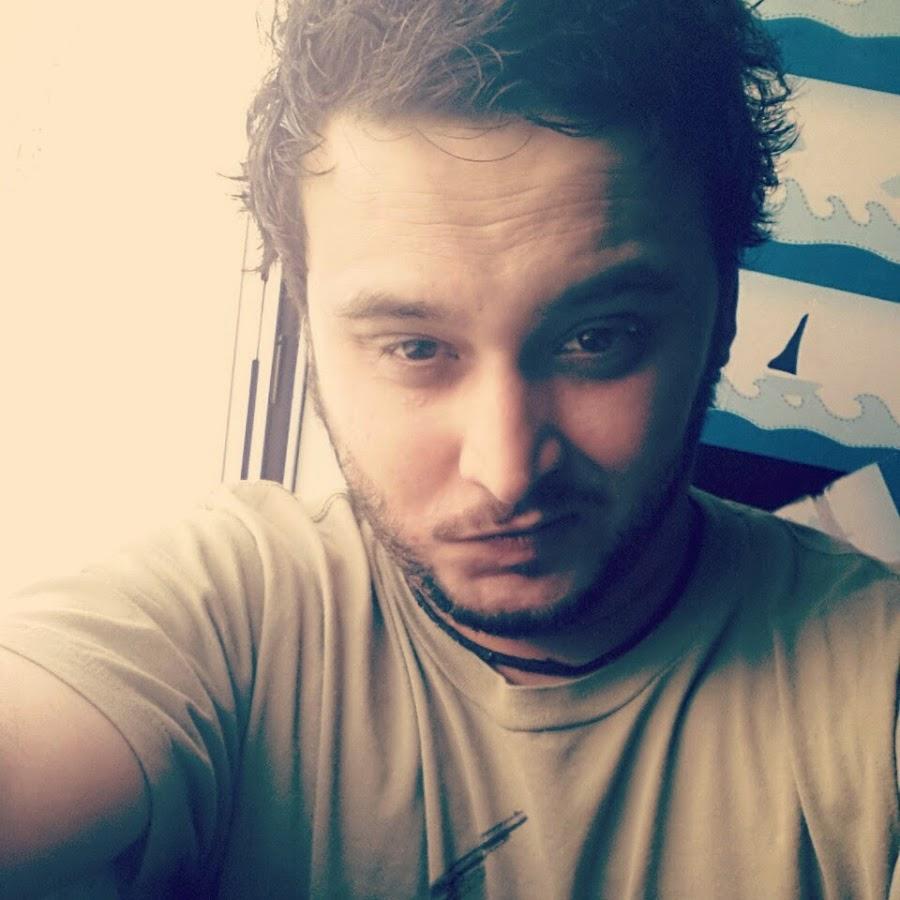 Toofan Khan Rahim