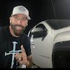 Junk Mafia Approved