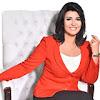 Mona Elshazly