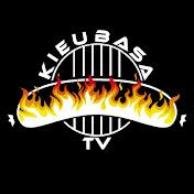 KieubasaTV