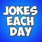 JokeEachDay