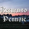 Returntopennsic
