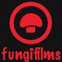 fungifilmsmexico