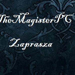 TheMagisterPCpl