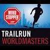 TrailRunWorldmasters