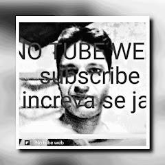 Avatar - No tube web